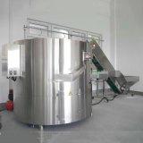 全自動高速理瓶機 全自動理瓶機定製生產線