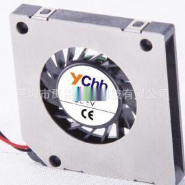 供应5V,3.3V禹臣慧博YC3004微型风扇