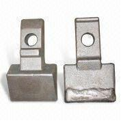碳钢铸造件,合金钢铸件