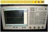 安捷倫 E5071C網路分析儀