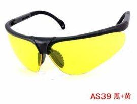 AS39防护镜