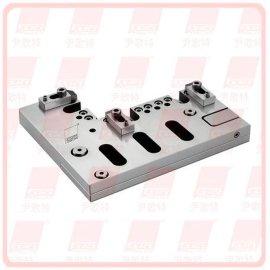 EPT-7056直角微调夹具