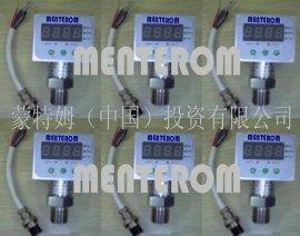 数显压力开关、数显压力控制器、数显压力继电器、智能压力控制器