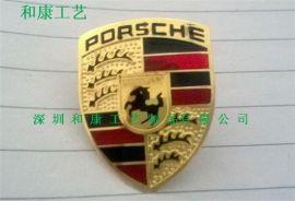 北京专业定做金属标牌,那里有**标牌定做厂家,北京金属标牌厂