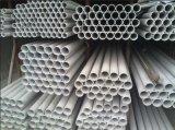 苏州316L不锈钢酸洗管 杭州流体输送用管 316L化工污水排放用管