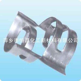 金属共轭环填料