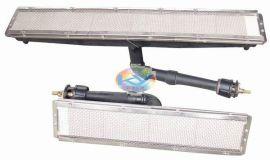 2402瓦斯炉头(节能型) 瓦斯点火器 烤箱配件批发