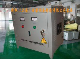 三相380v变压器