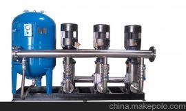 拉萨变频恒压供水设备生产供应商
