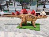 大型仿真动态恐龙模型 木质恐龙模型出租