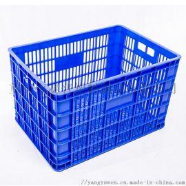 塑料筐   包装塑料筐   重庆包装塑料筐厂家