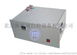 SYL600 型压缩机冷凝器