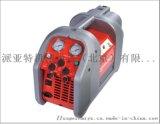 PRO 双缸冷媒回收机 冷媒处理 168606