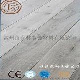 批發耐磨複合強化拼花地板木供應廠家