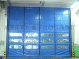中山哪里有快速门生产厂家XY-2014-10