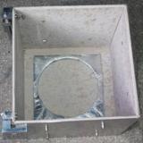 地毯燃燒測試儀,專業地毯測試產品,CFR 1630&1631,GB/T11049-2008,ISO6925