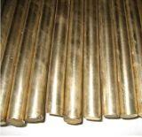 优质C46400锡黄铜合金