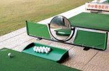 高尔夫打位分隔器 高尔夫镜面打位分隔器 分隔器订做