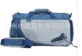 旅行包袋男士拉杆包 手提包女包包滚轮拉杆箱包行李袋