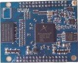 AR9331WiFi模块