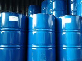 广州科珑化工优势批发烷基糖苷APG-0814洗衣液原料