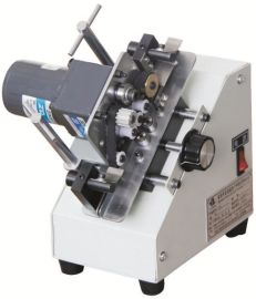 FL-500-IC整形机(滚轮式)