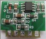 CCT1812X5R476M滤波贴片电容