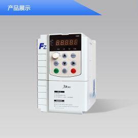 变频器代理飞兆变频器稳定高效节能