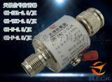 开关型天馈电涌保护器 天馈防雷器 天线避雷器 OK-N-JK/2.5