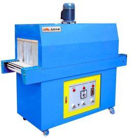 惠州恒温收缩机、餐具收缩机