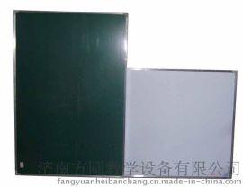 全國批發銀雙綠白綠板 1.2*2.4白綠板批發140不零售