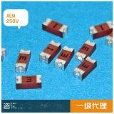 AEM 2410贴片250V/2A
