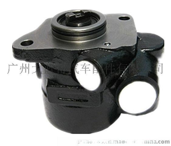 BENZ賓士動力轉向油泵0004601480/0004602480/0004666701/0014606080/0014661001/0004606680/00