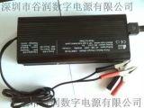 16串電池組磷酸鐵鋰充電器