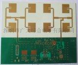 罗杰斯线路板,罗杰斯PCB板,罗杰斯电路板,罗杰斯高频板