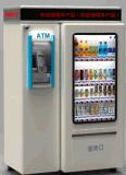 LS902型5通道自动售货机控制板(投币刷卡主控) ,自动投币售货机售货机