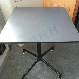 实验室理化板,台面板