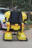 2015厂家直销机器人价格变形金刚机器人变形金刚漂移车