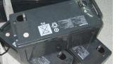 松下蓄電池LC-P12120樂山報價