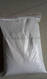 高纯 固体粉末 硅酸钠  水玻璃 泡花碱