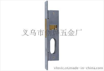锁 小锁体 门锁  插芯锁
