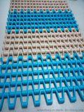 直行塑料网带 塑料网带 塑料网带传动带 网带FDA无毒食品级
