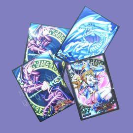 日系妹子性感套For WS VG游戏进口品质妹套岛风 猿飞菖蒲定制卡套