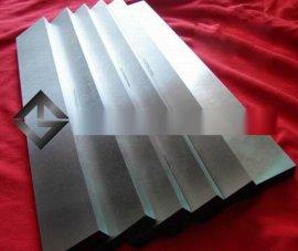 耐高温白  S390,粉末白  ,高硬度车刀