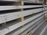 304太鋼不鏽鋼中厚板等離子切割件