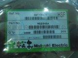 松木Matsuki ME2302 ME2305-G ME2306A-G ME2307 ME2345A