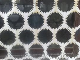 不锈钢冲孔网 冲孔板 圆孔板 金属板网 万孔板