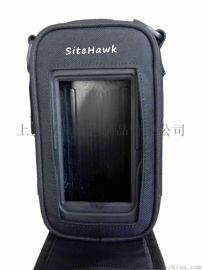 上海箱包厂专业设计定制工具包fzliu616