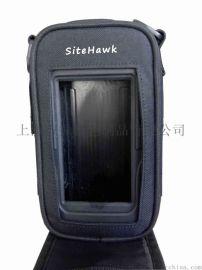 上海箱包廠專業設計定制工具包fzliu616