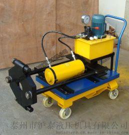 荐 升降拆卸机 电动升降凸轮拆卸机 液压拉马